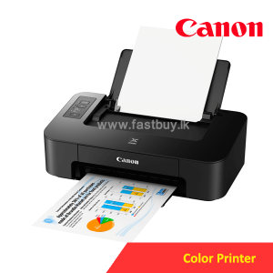 Canon pixma ts207 printer