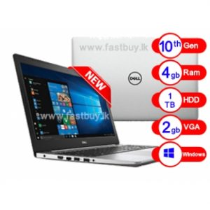 Dell 3593 Laptop Sri Lanka